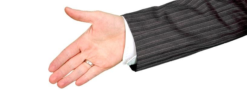 låneförmedlare för billigare privatlån