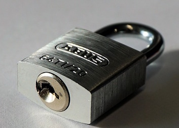 bild som illustrerar låneskydd för privatlån