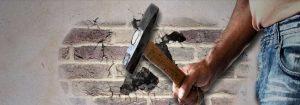 låna till renovering av bostaden