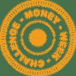 money week challenge
