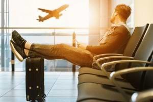 tips och fallgropar när du lånar till en resa